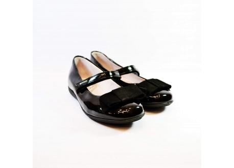 Туфли Garvalin для девочек - модель - 151600D