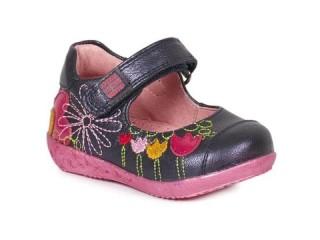 Туфли Agatha Ruiz De La Prada для девочек - модель - 151900А