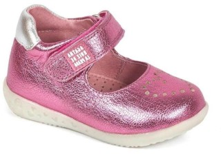 Туфли Agatha Ruiz De La Prada для девочек - модель - 162913A