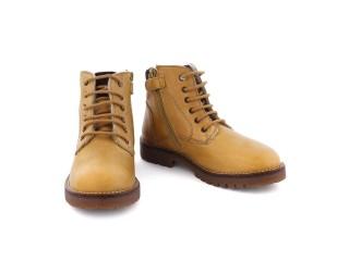 Демисезонные ботинки Garvalin - модель - 171685D