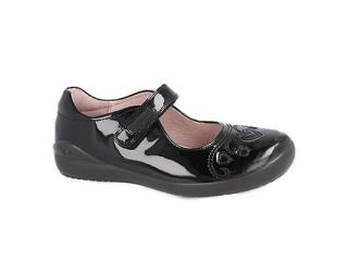 Туфли для девочки Biomecanics - модель - 181119С