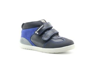 Ботинки Biomecanics для мальчика - модель - 181172А