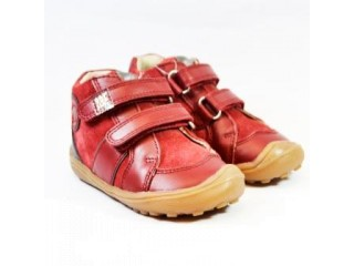 Ботинки Garvalin для мальчика - модель - 181303В