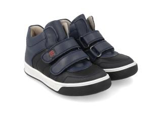 Ботинки Garvalin - 191412B