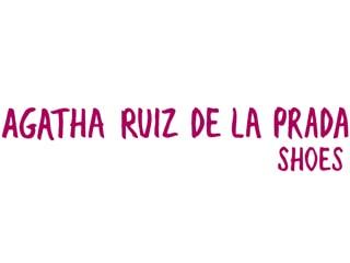 О брендах: Agatha Ruiz De La Prada