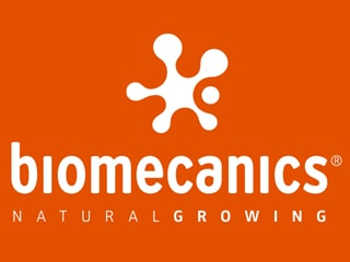 О брендах: Biomecanics