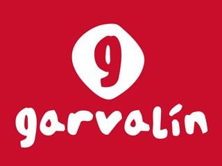 О брендах: Garvalin